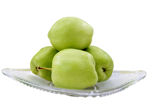 Early Crispy Pear(Green color)